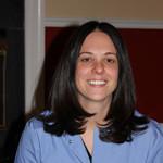 Michelle Borrus