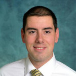 Dr. Todd E Patton