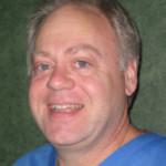 Dr. John Dennis Dinjar