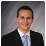 Dr. Neil A Friedman