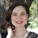 Dr. Amy M Morris