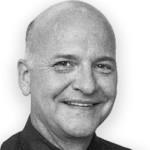 Dr. Scott C Schwalm