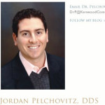 Jordan Pelchovitz