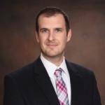 Dr. David M Burden
