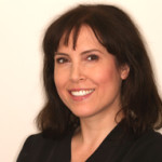 Dr. Elizabeth B Russ