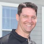 Dr. Jonathan Wyatt Almy, DDS