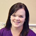 Dr. Leslea Evans