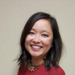 Monika Nguyen