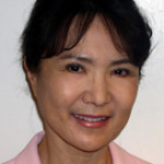 Dr. Joseph Yang