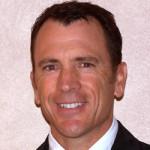 Gregg Trent