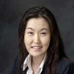 Dr. Kristy H Bae