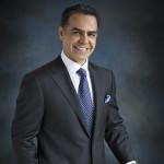 Dr. Majid(max) Mosslehi
