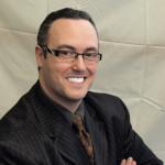 Dr. Mordechai Mark Eisenberger