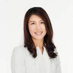 Dr. Katherine Jeeyeon Lee