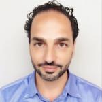 Dr. Frank Cimato