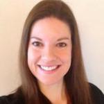 Dr. Jennifer Karen Lamont, DDS