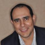 Dr. Jorge David Cervantes, DDS