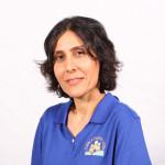 Dr. Nadereh H Ebrahimi