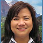 Dr. Susan Tunque De Mata, DDS