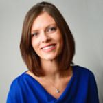 Dr. Kate E Rohr, DDS