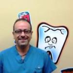 Dr. Joseph K Shleweet