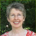 Mary Eileen Geary