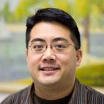 Dr. Anthony Lee, DDS