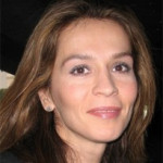 Maja Simic