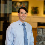 Dr. Glenn Aaron Familant