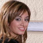 Dr. Nadine Altememi
