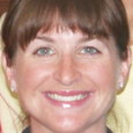 Dr. Alicia Lang Mcclung, DDS
