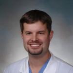 Dr. Jeffrey J Rockwood
