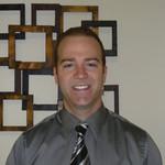 Dr. Timothy Michael Obryan, DDS