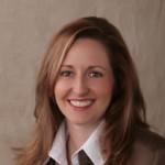 Heather Pranzarone