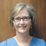 Dr. Sarah Jo Cartwright, DDS