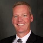 Dr. Steven C Hollar