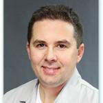 Dr. Mark Dankowski