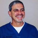 Dr. Jonathan A Bernstein