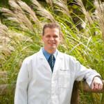 Dr. Robert Paul Yoxthimer