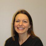 Dr. Alison E Slechter