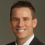 Dr. Darren D Stelter, DDS