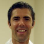 Dr. Ryan G Bott