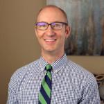 Dr. Matthew Arden Roane