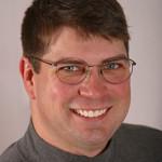 Dr. Elias Craig Odonoghue, DDS