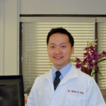 Dr. Brian Dae-Yong Kim