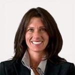 Amy Merritt
