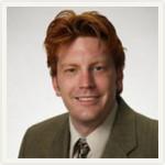 Dr. Brian Patrick Mondale