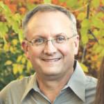Dr. Robert Terry Hall, DDS