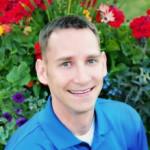 Dr. Craig D Blaisdell, DDS