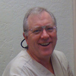 Donald Randol